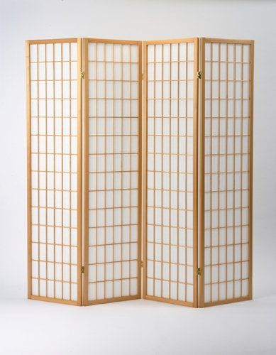 Best 25 Shoji Screen Ideas On Pinterest Japanese Style