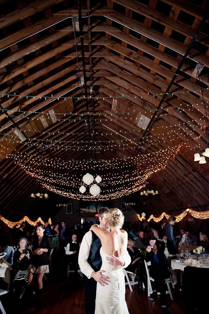 what an amazing venue | Saskia M Photography