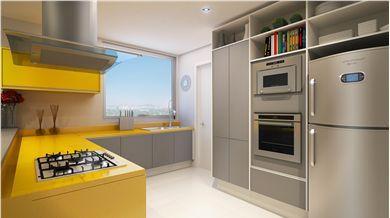 Construindo Minha Casa Clean: Cooktop à Gás, Elétrico e de Indução! Qual Escolher?