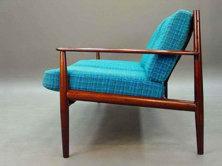 Mid Century Modern Furniture Houston 64 best mid century seating images on pinterest   mid century