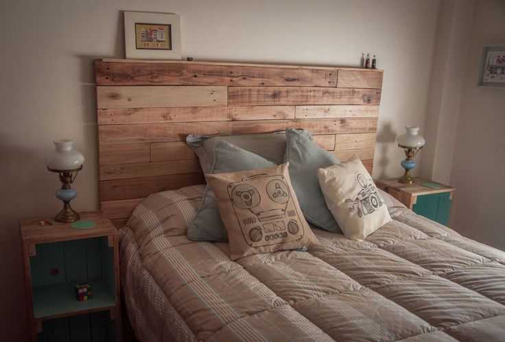 The 25 best zapateras de madera ideas on pinterest for Zapateras de madera
