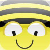 Bee-Bot. Per iniciar la programació a l'Educació Infantil. Té 12 nivells de dificultat