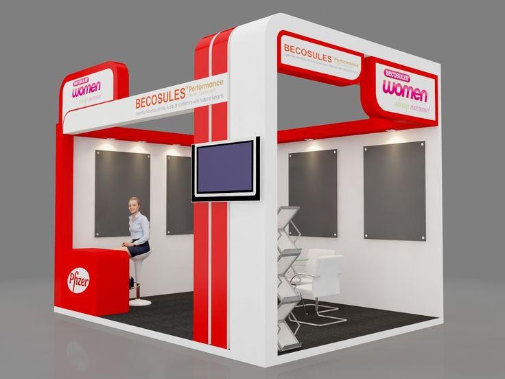 Digitalsellz | Exhibition stall 192