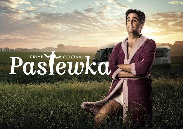 Pastewka Staffel 9 Ab 25 Januar Bei Amazon Prime Video In 2020 Mit Bildern Amazon Prime Filme Amazon Prime Serien Dreharbeiten