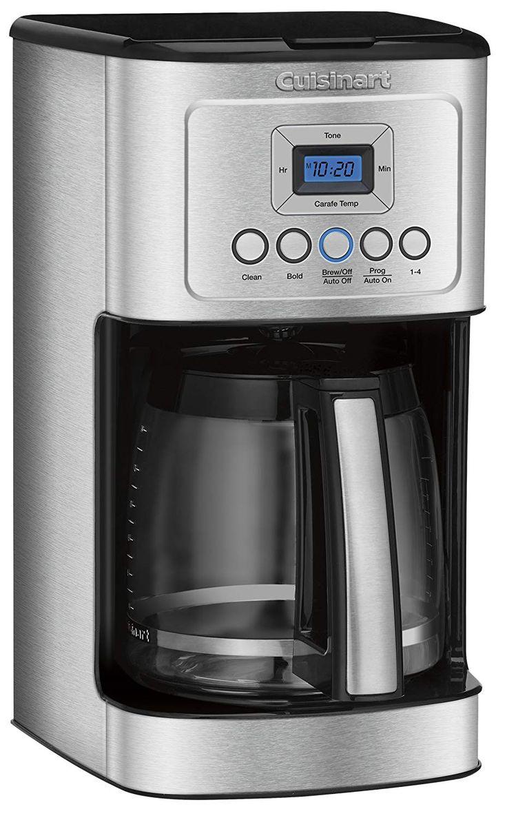 45 best drip coffee makers images on pinterest coffee machines rh pinterest com