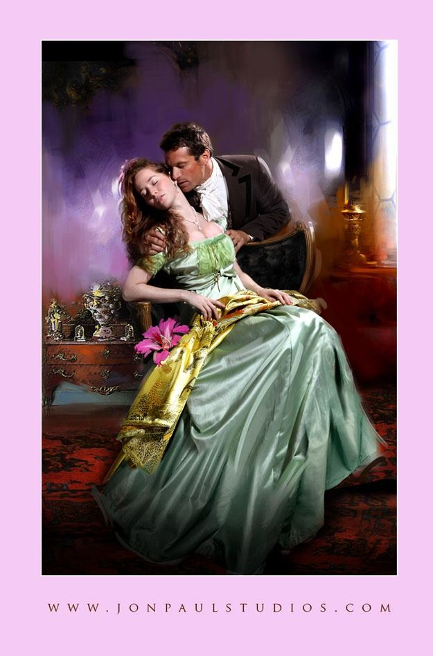 Romance Book Cover Remix : Best images about jon paul ferrara cover art on