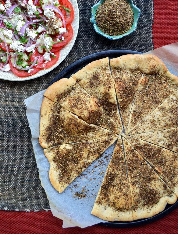 10 besten lebanese food Bilder auf Pinterest Küchen - armenische küche rezepte