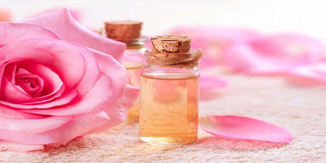 Η καλύτερη κρέμα ομορφιάς που θεραπεύει τις ευρυαγγείες. Μυστικά oμορφιάς, υγείας, ευεξίας, ισορροπίας, αρμονίας, Βότανα, μυστικά βότανα, www.mystikavotana.gr, Αιθέρια Έλαια, Λάδια ομορφιάς, σέρουμ σαλιγκαριού, λάδι στρουθοκαμήλου, ελιξίριο σαλιγκαριού, πως θα φτιάξεις τις μεγαλύτερες βλεφαρίδες, συνταγές : www.mystikaomorfias.gr, GoWebShop Platform
