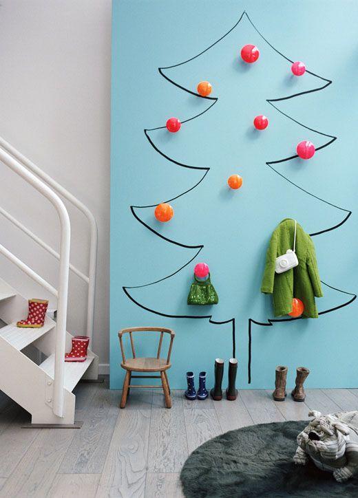 Inspiração Natal CIN
