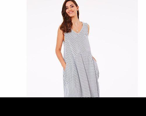 Women's Summer dress #onselz
