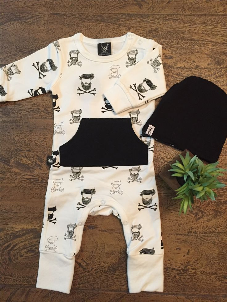 •MINIVILLA• Oovy kids collection now available on our site! www.minivillashoppe.com