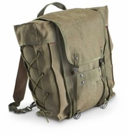100  ideas to try about Adventure gear | Tactical bag, Wilderness ...