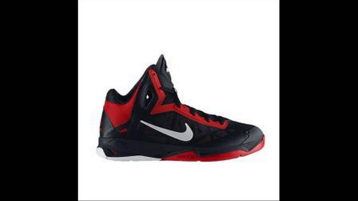 yeni sezon basketbol ayakkabıları fiyatları http://basketbol.korayspor.com/basketbol-ayakkabilari-fiyatlari