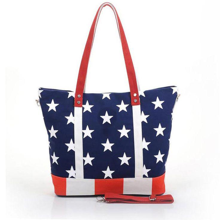 клатчи женские из кожи сумки женски сумочки женские кошелек косметическая сумка для женщины распродажа подарки на новый город горячие товары бесплатной доставки серый кожаный клатч женский сумочка женская чёрная XA773A