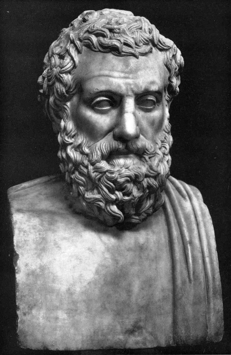 agamemnon a tragedy by aeschylus essay The characters in aeschylus' agamemnon  i agree with this statement to a certain extent, however, i think it does not represent the whole of the agamemnon - the characters in aeschylus' agamemnon introduction.