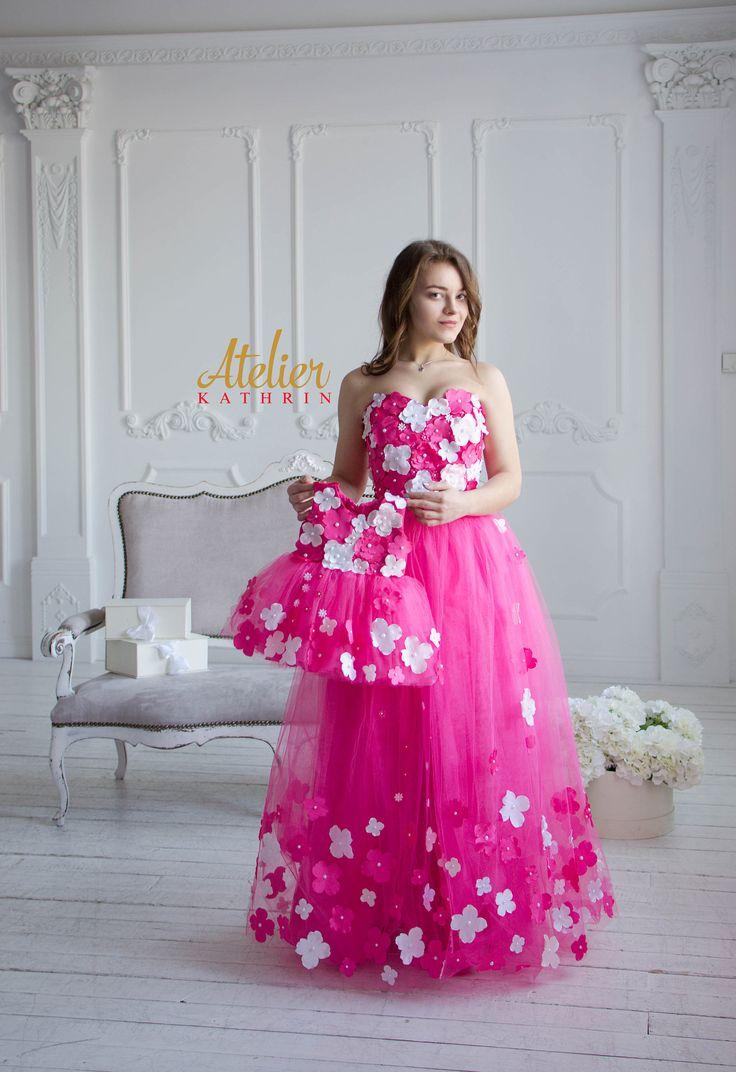 Großartig Mutter Kleider Für Hochzeiten Bilder - Brautkleider Ideen ...