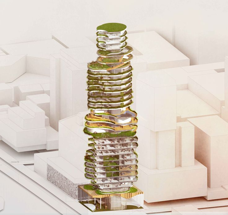 MSD M.Arch S1/16 - Jeanie Tang Tsz Lam. Studio 26 - Designing Rules: Shaping Urban Living. Tutors: Ben Duckworth and Mark Loughan.
