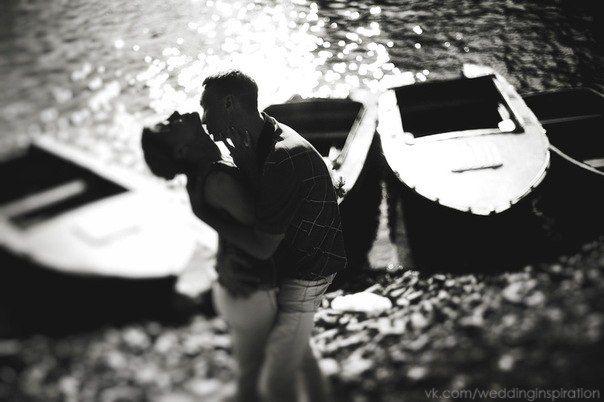 47 ЛУЧШИХ ИДЕЙ ДЛЯ LOVE-STORY ОТ WEDDING INSPIRATION действительно, кладезь идей http://shl.su/FEu
