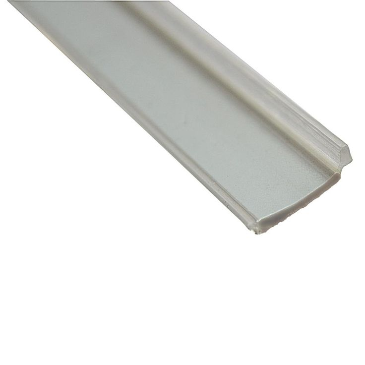 Glass Shower Door Vertical Seal
