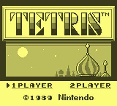 Tetris 89