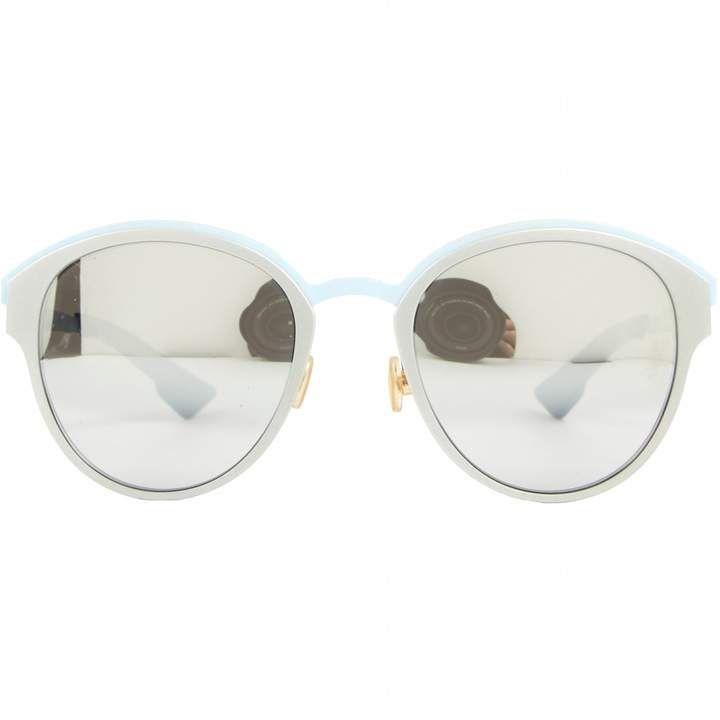 dfefc17bc4256 Dior · Sunglasses