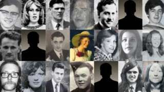 Birmingham pub bombings: Government funding request rejected
