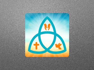 Code Khadi App Development - Divine Way
