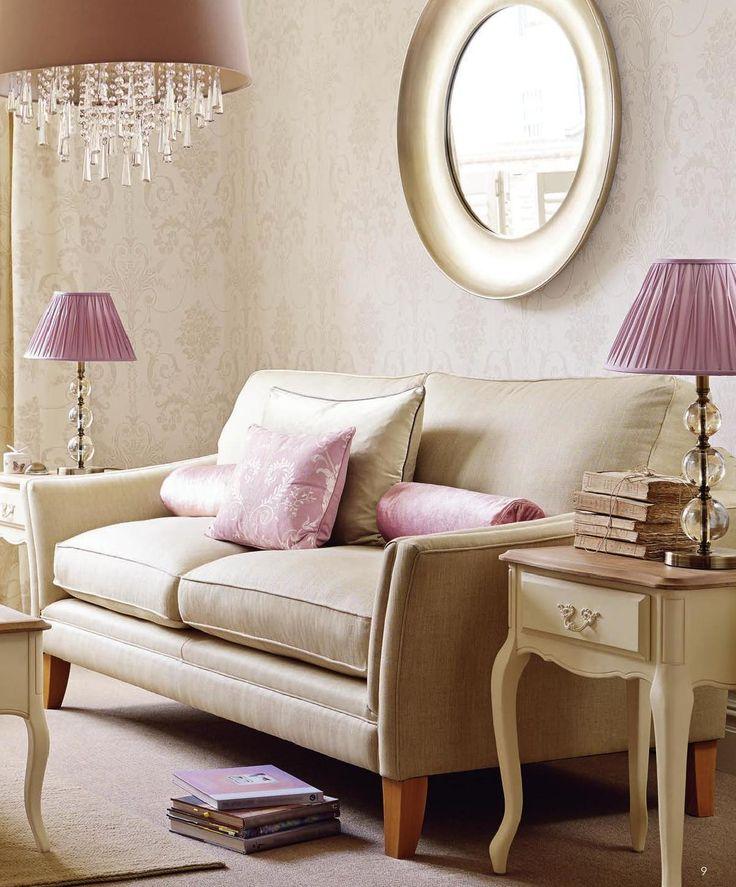 M s de 25 ideas incre bles sobre sillas de muebles ashley - Muebles laura ashley ...