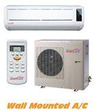 Mini Split Air Conditioner, Ductless Air Conditioners, Ductless Heat Pumps #mini #split #air #conditioner, #ductless #air #conditioner, #wall #air #conditioner, #ductless #heat #pump, #mini #split http://gambia.remmont.com/mini-split-air-conditioner-ductless-air-conditioners-ductless-heat-pumps-mini-split-air-conditioner-ductless-air-conditioner-wall-air-conditioner-ductless-heat-pump-mini-split/  Clearance AC sells new ductless air conditioners (mini split air conditioners ), gas fireplaces…