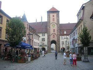 Villingen-Schwenningen, Germany = 2011-2012 Worked for Acony Games