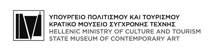 Έκπτωση 25%-40% στις εκδόσεις του μουσείου στα πωλητήρια & επιπλέον έκπτωση 50% στο εισιτήριο γενικής εισόδου.