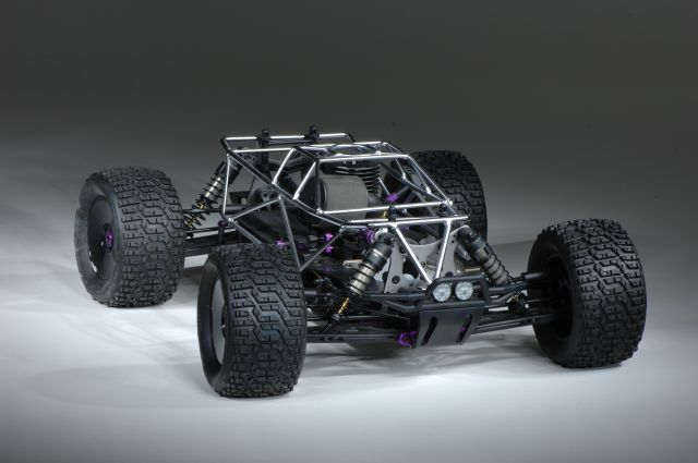 17 Best Images About Chassis Ideas On Pinterest Pedal