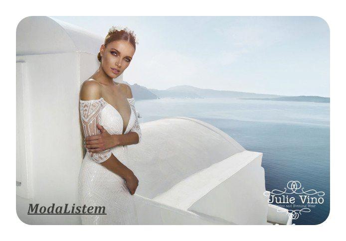 Julie Vino Gelinlik Modellerijulie-vino-2016-2-2015-11-01