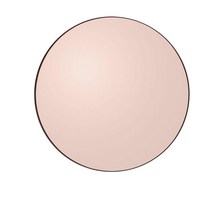 Les 67 meilleures images propos de copper sur for Miroir sans reflet