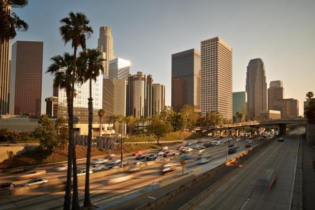 Moving to Los Angeles: Choosing a Neighborhood (Tips)