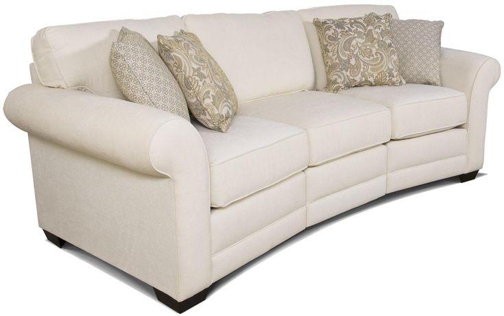 22 best england furniture sofas images on pinterest for Furniture bremerton