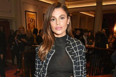 Real Housewives Of Cheshire Star Missé Beqiri Continues To Spark Pregnancy Rumors!