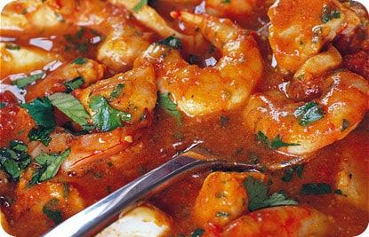 We are the Best Indian Restaurant in Melbourne most traditional and authentic royal exotic Indian dishes Melbourne