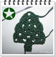 Een blog over haken, maken, mooie momenten, tutorials, haakpatronen, garen, crochettutorials, free patterns, garen, webshop