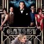 The Great Gatsby (2013) online subtitrat