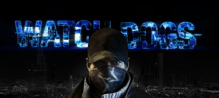 http://topnewcheat.com/watch-dogs-serial-key-generator-pcxbox-ps3/ watch dogs key generator, watch dogs key generator no survey, watch dogs keygen, watch dogs serial key, watch dogs serial key free, watch dogs serial key free download, watch dogs serial key generator, watch dogs serial key generator free download, watch dogs serial key no survey, watch dogs serial key pc, watch dogs serial key ps3, watch dogs serial key xbox, watch dogs serial keygen