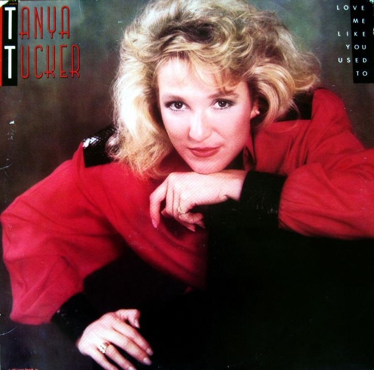 137 Best Images About I Love Tanya Tucker ♥ On Pinterest