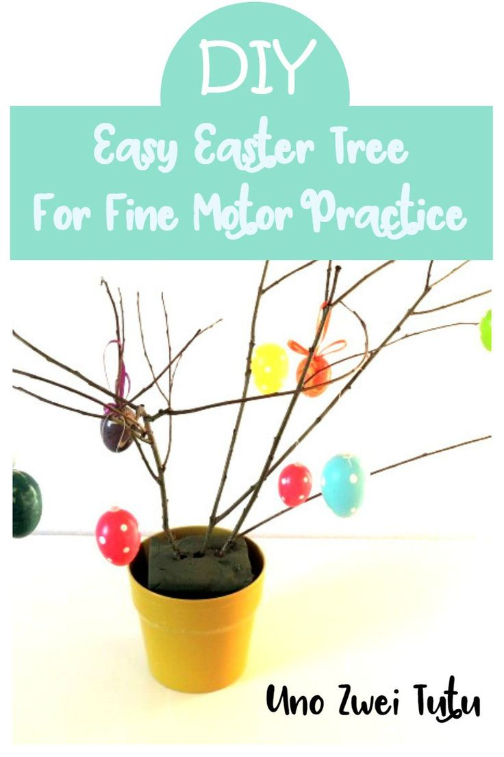 79 best easter around the world images on pinterest easter ideas