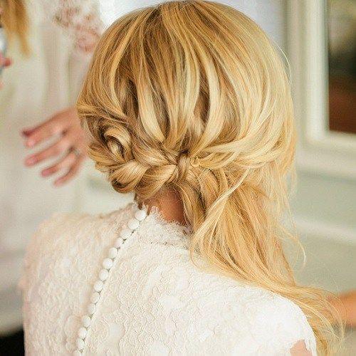 17 best Hairstyles images on Pinterest | Cute hairstyles, Braid ...