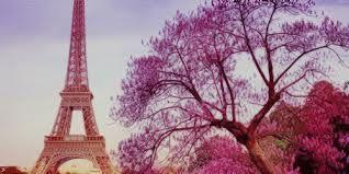 ciudades hermosas ♥♥♥