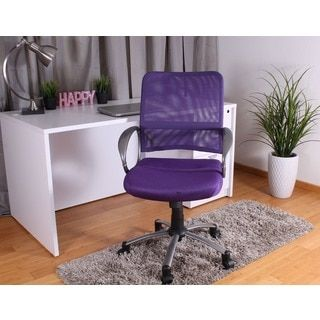 1677 best ray's office images on pinterest | egg chair, arm chairs