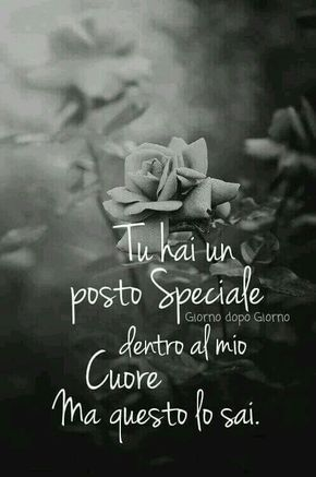 https://immagini-amore-1.tumblr.com/post/163640745699 frasi d'amore da condividere cartoline d'amore