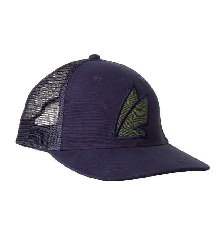 17 best images about lids on pinterest logos vancouver for Sage fly fishing hat