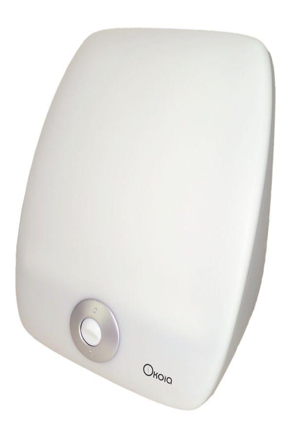 Luminothérapie Okoia DL1000