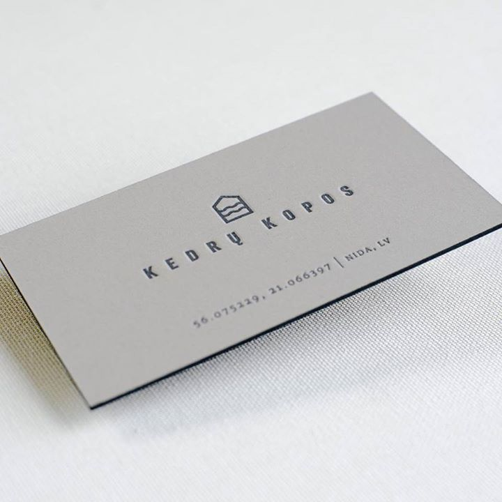 80 best business cards images on pinterest carte de visite 11899745101531284959130997910283019064200632ng 720720 print designbusiness cardslipsense business cardsprint layoutvisit reheart Image collections